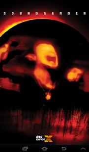Soundgarden Screenshot 11