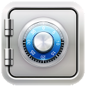 Safe+ Synchronisator icon