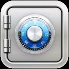 Safe+ synchronizer icon