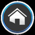 Virtue HD Apex / Nova Theme icon
