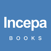 Incepa Books