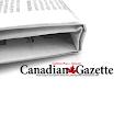Carleton Place/Almonte Gazette logo