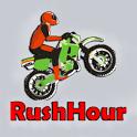 RushHour icon