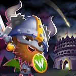 World of Warriors v1.9.1