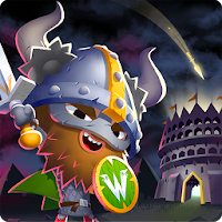 World of Warriors v1.9.1 Hack Mod APK