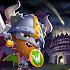 World of Warriors v1.9.3