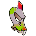 Graffiti Creator Positivos icon