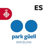 Park Güell - Guía oficial