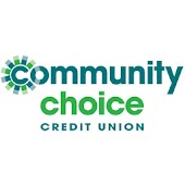 Community Choice Mobile