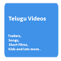 Telugu Videos icon