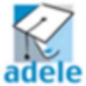 Adele Mobile