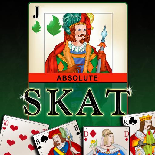 caesars palace online casino online games ohne anmeldung und download