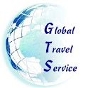 ReiseAgentur abinsreiseland.de logo