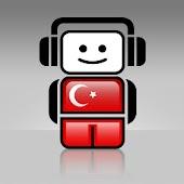 Türkiye Radio by Tunin.FM