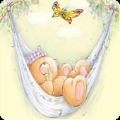 Lullabies for babies 3