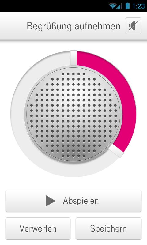 Mobilbox Pro- screenshot