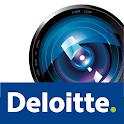 Deloitte IRIS