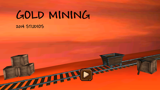 African Mining on the App Store - iTunes - Apple