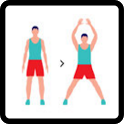 7min Full Workout icon