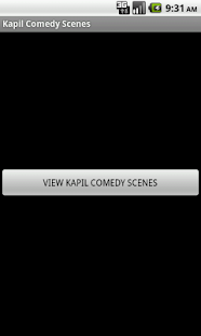 Kapil Comedy Videos - screenshot thumbnail