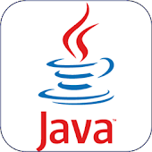 Java Programs With Output