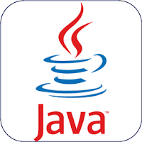 Java Programs With Output 2.6.8 - 2015.08.6