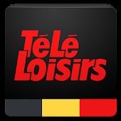 Télé-Loisirs Belgique
