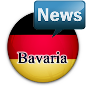 Bavaria Newspapers