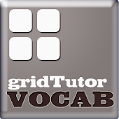 Play Vocab on gridTutor