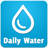 Daily Water
