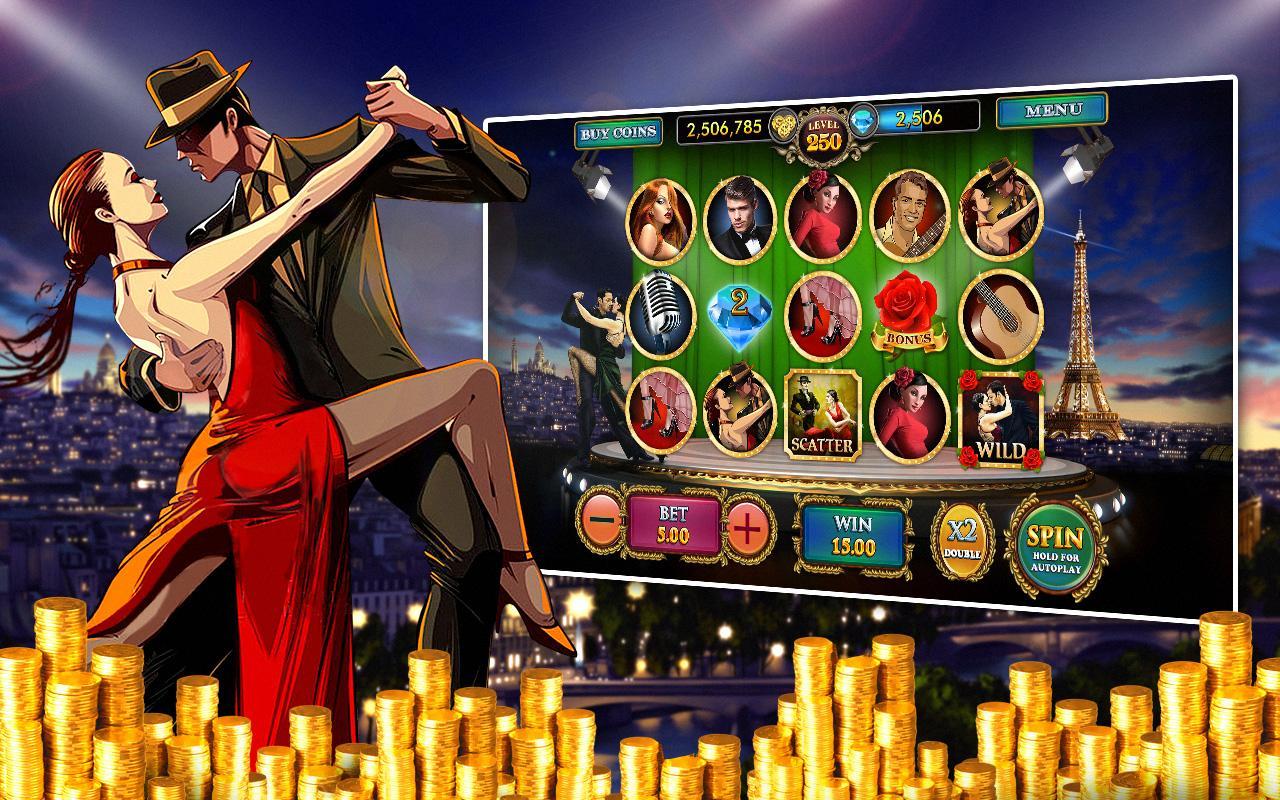 best paying online casino pharaoh s