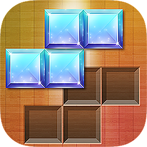 Brick Puzzle for PC and MAC