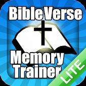 Bible Verse Memory Game Free