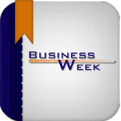 sci Business Week 2012
