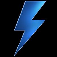 CurrentWidget: Battery Monitor 0.4