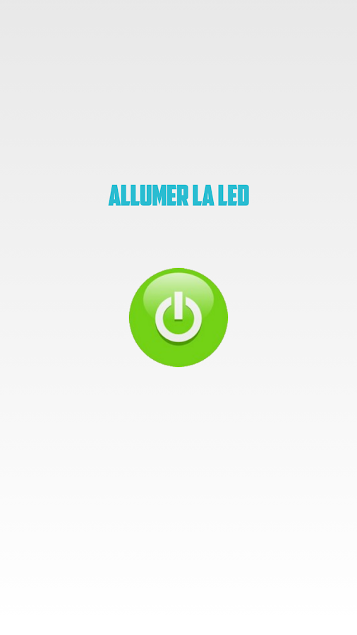 le torche led hd flashlight android apps on play