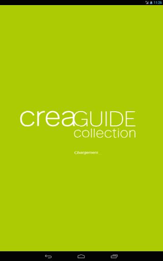玩旅遊App|CreaGuide免費|APP試玩