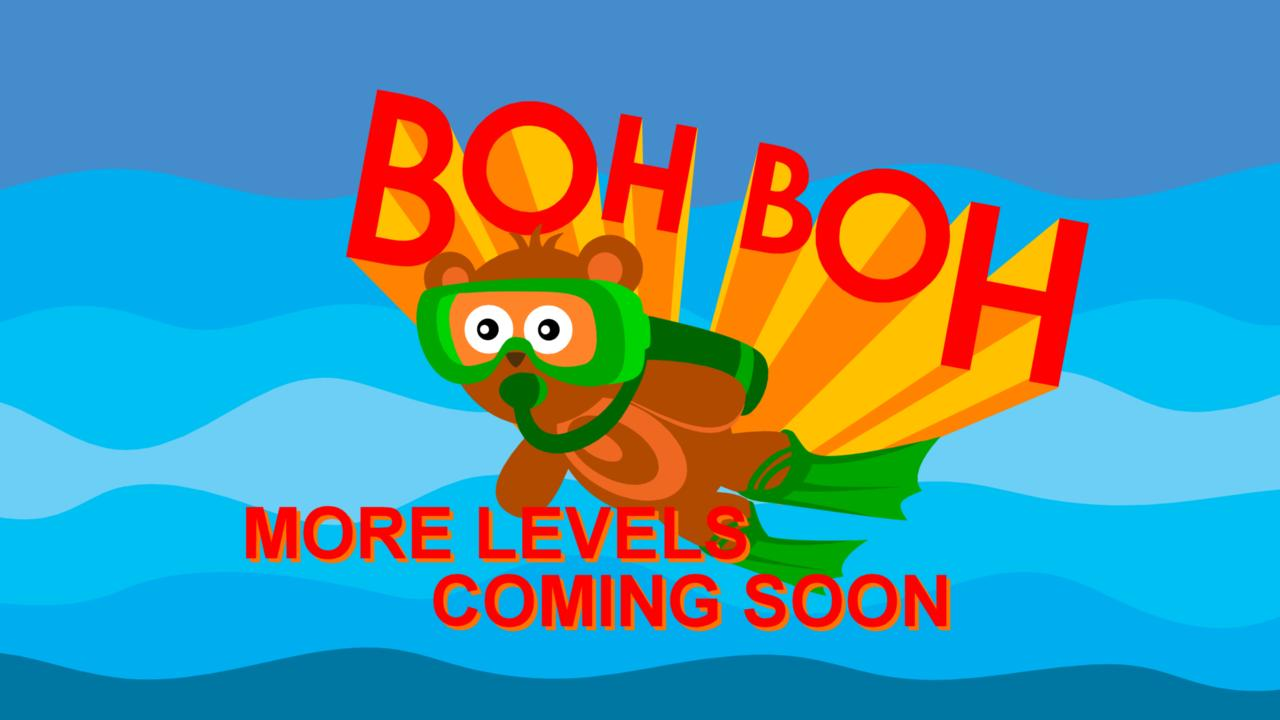 BOH BOH Free - screenshot
