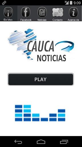 Cauca Noticias