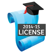 Papyrus EDU License 2014-2015