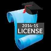 Papyrus EDU License 2014-2015