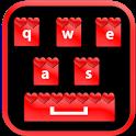 Love Keyboard icon