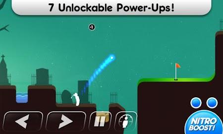 Super Stickman Golf Screenshot 12