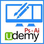 Learn Graphic Designs 1.9 Apk