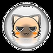 Cat voice