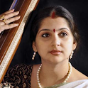 Kaushiki Chakraborty Fan App icon
