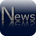 MergedNewspaper icon