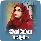 Chef Rahat Urdu Recipies