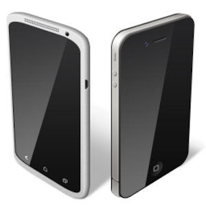 download application blackberry 9300