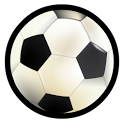 Finger Soccer Ball Free icon
